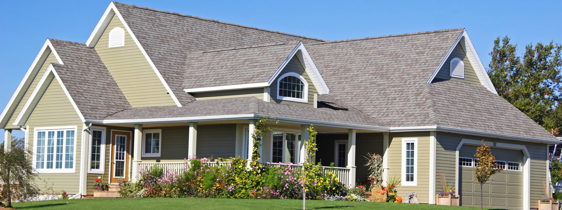 buying a home in la grande oregon